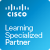 Cisco Learning Specialized