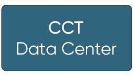 CCT Data Center Certification